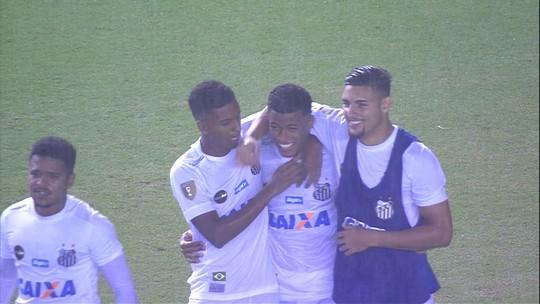 """""""Faltou caprichar"""", lamenta Bruno Moraes após pênaltis errados do Botafogo-SP"""