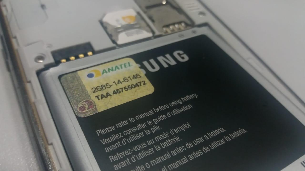 Mais de seis mil celulares irregulares serão bloqueados em Alagoas pela Anatel a partir de domingo   - Noticias