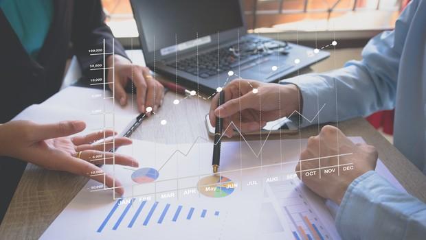 reunião - sócio - negócio - acordo - fundo - investimento - investir - contrato - planejamento - análise - riscos (Foto: Thinkstock)