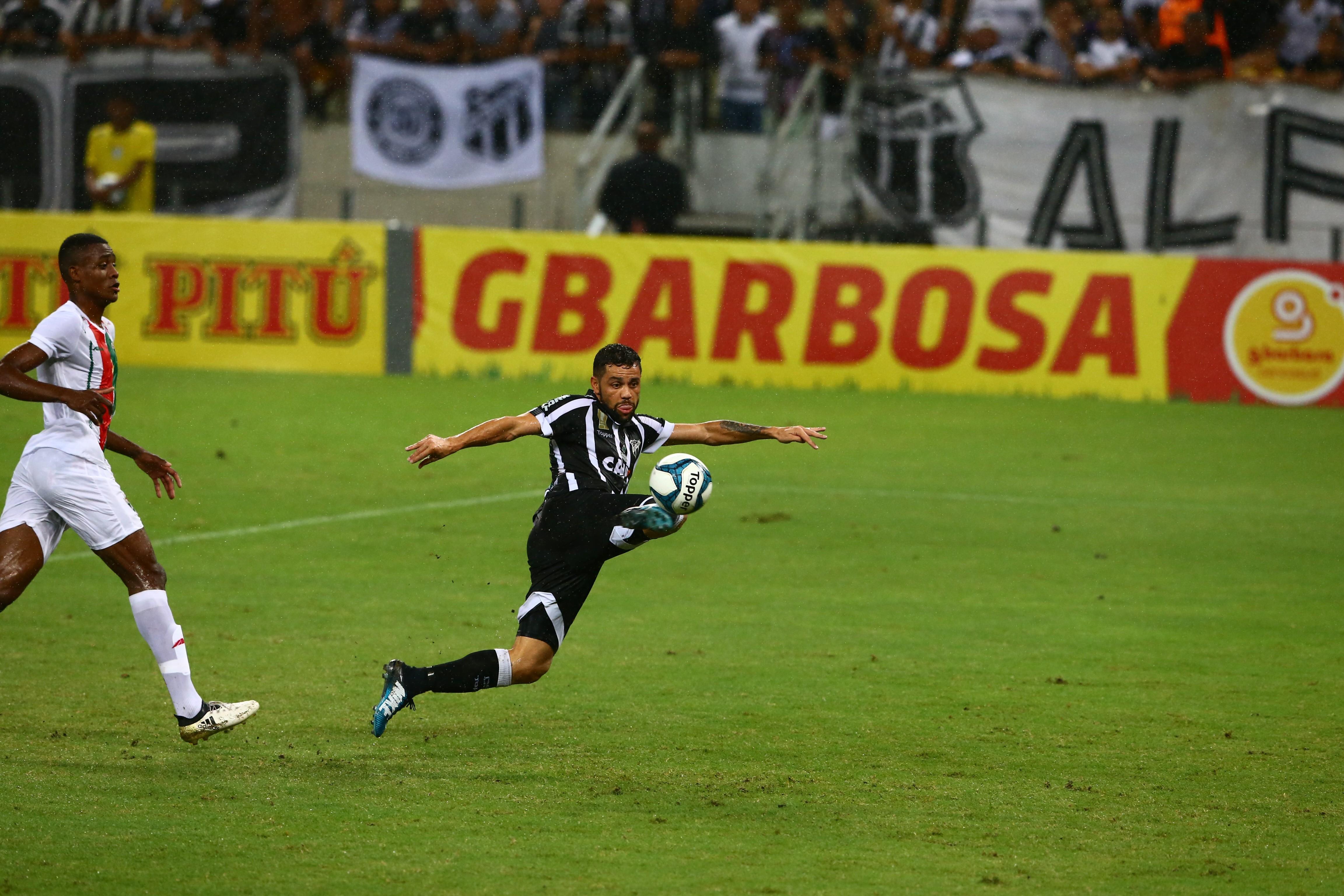 https   globoesporte.globo.com pe petrolina-regiao futebol copa-do ... 3a94efcd0d1e0