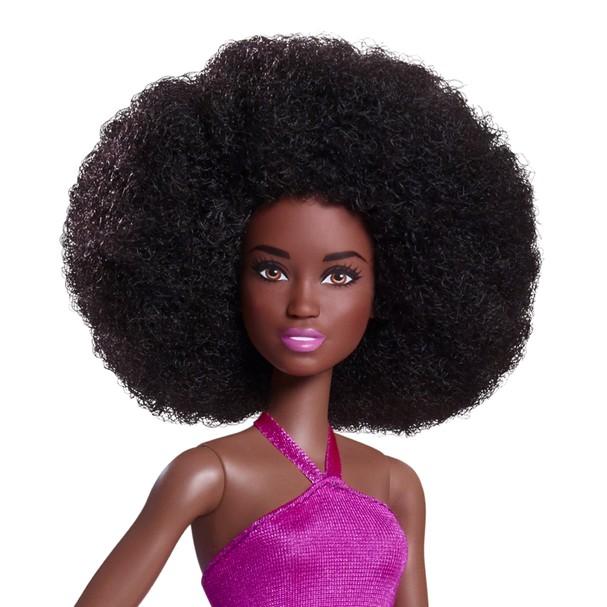 Barbie (2017) (Foto: Divulgação)