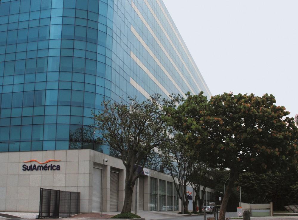 SulAmérica vende segmento de automóveis para Allianz por R$ 3 bilhões
