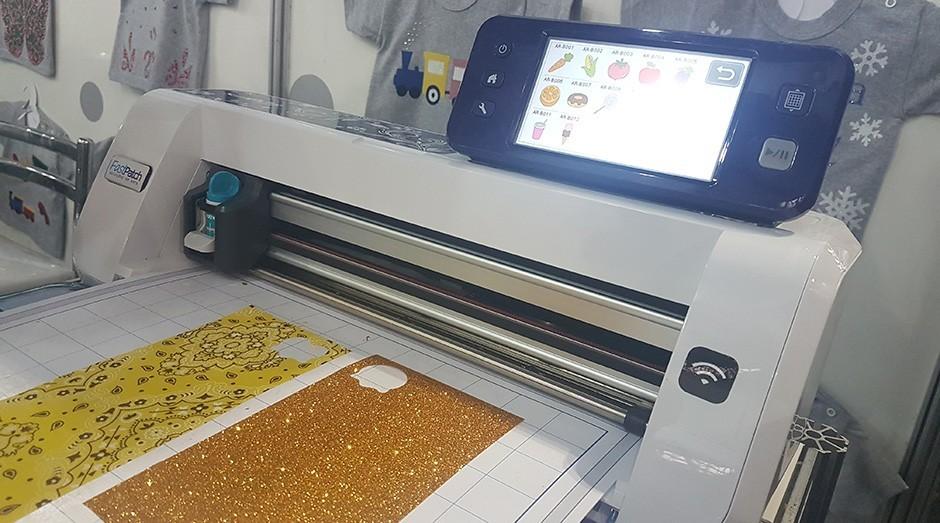 ea4f88fcb 7 máquinas que custam menos de R$ 6 mil para você abrir seu negócio ...