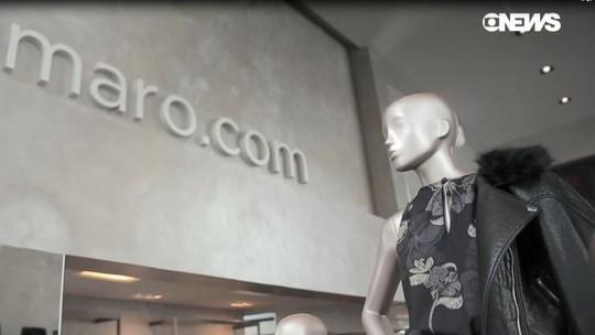 Veja por que as lojas físicas ainda vão existir no futuro