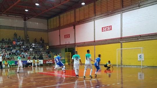 Copa TV TEM São José do Rio Preto  ab7a8375b429a