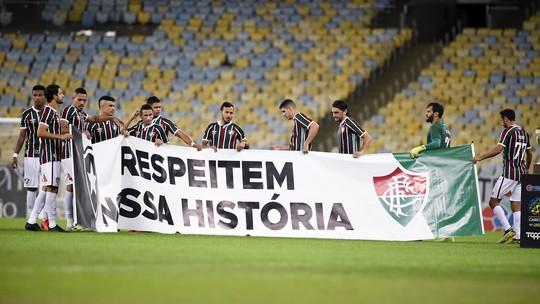 Foto: (André Durão)