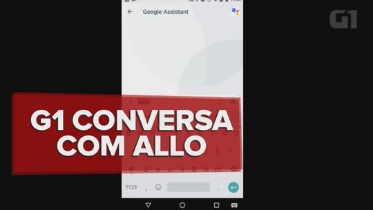 Google libera versão em português de assistente pessoal para Android