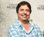Mauro Wilson | TV Globo