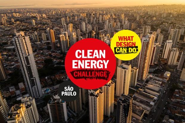 Desafio busca soluções inovadoras para mobilidade em São Paulo (Foto: Divulgação)