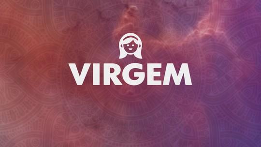 Virgem: descubra as características do signo