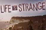 Life is Strange: Episódio 3 – Chaos Theory