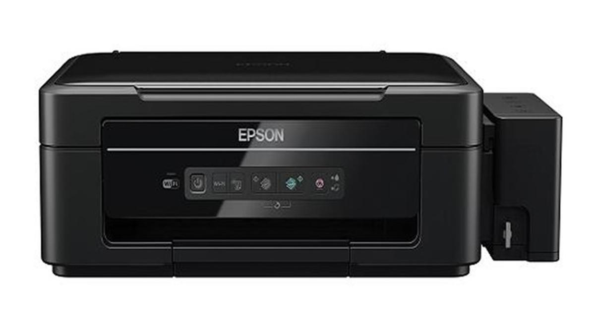 Hp Ou Epson Qual Marca Oferece As Melhores Impressoras