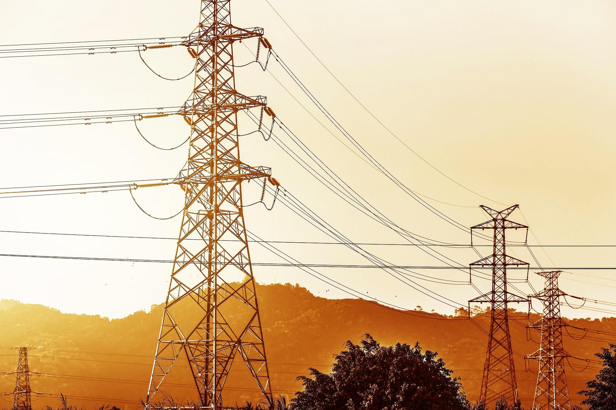 Usinas termelétricas a carvão auxiliam no combate à crise hídrica no Brasil