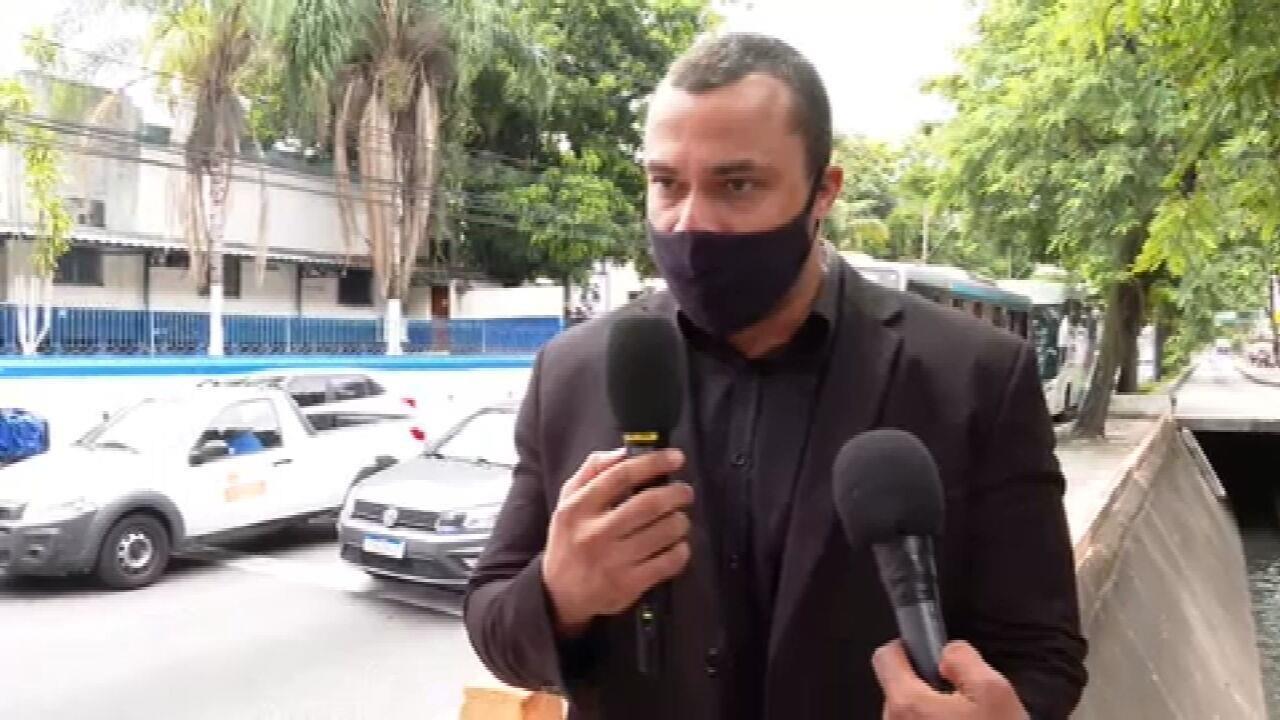 Advogado de Daniel Silveira diz que deputado 'sempre esteve com 2 celulares'
