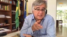 """Acordo UE-Mercosul está em """"stand by"""", diz embaixador da União Europeia no Brasil"""