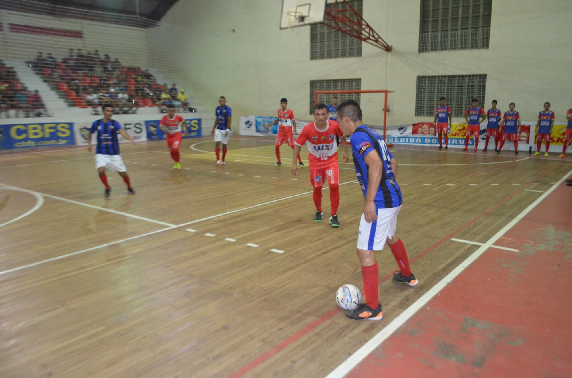 4eb14ef29f https   globoesporte.globo.com mg futebol brasileirao-serie-a noticia ...