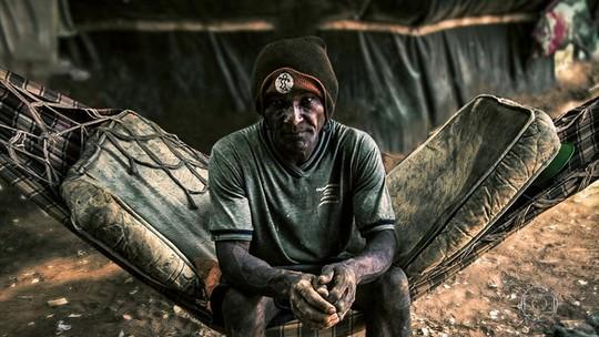 'Lista suja' do trabalho escravo tem quatro nomes de empregadores no Rio Grande do Sul