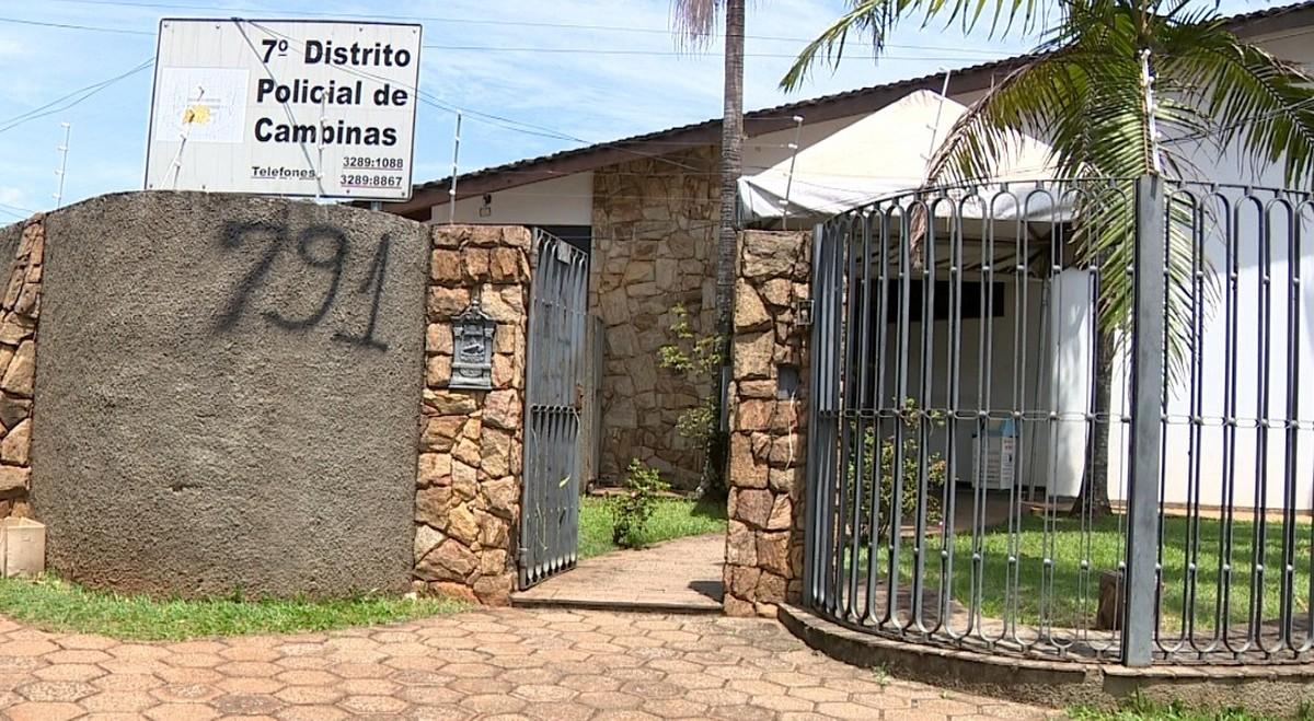 Polícia abre inquérito e HC da Unicamp fará sindicância sobre falso médico detido