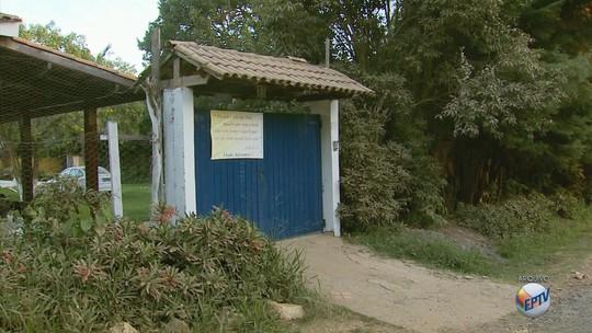 Polícia prende donos de comunidade onde jovem foi encontrado morto em Caldas