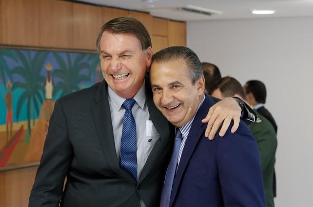 'Bolsonaro me disse que vai vetar PL das Fake News', diz pastor Silas Malafaia | Sonar - A Escuta das Redes - O Globo