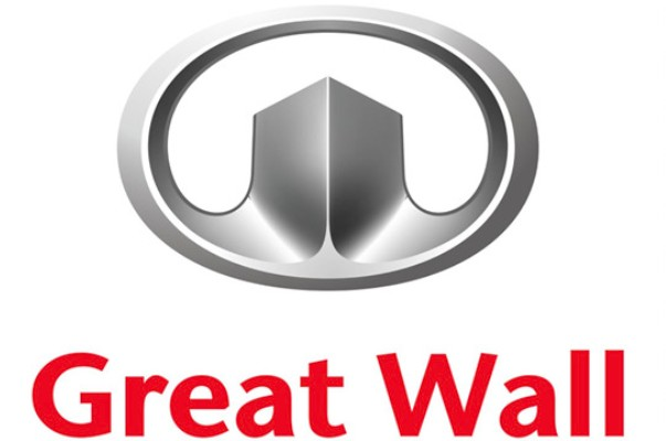 Great Wall Motors (GWM), a maior montadora privada da China