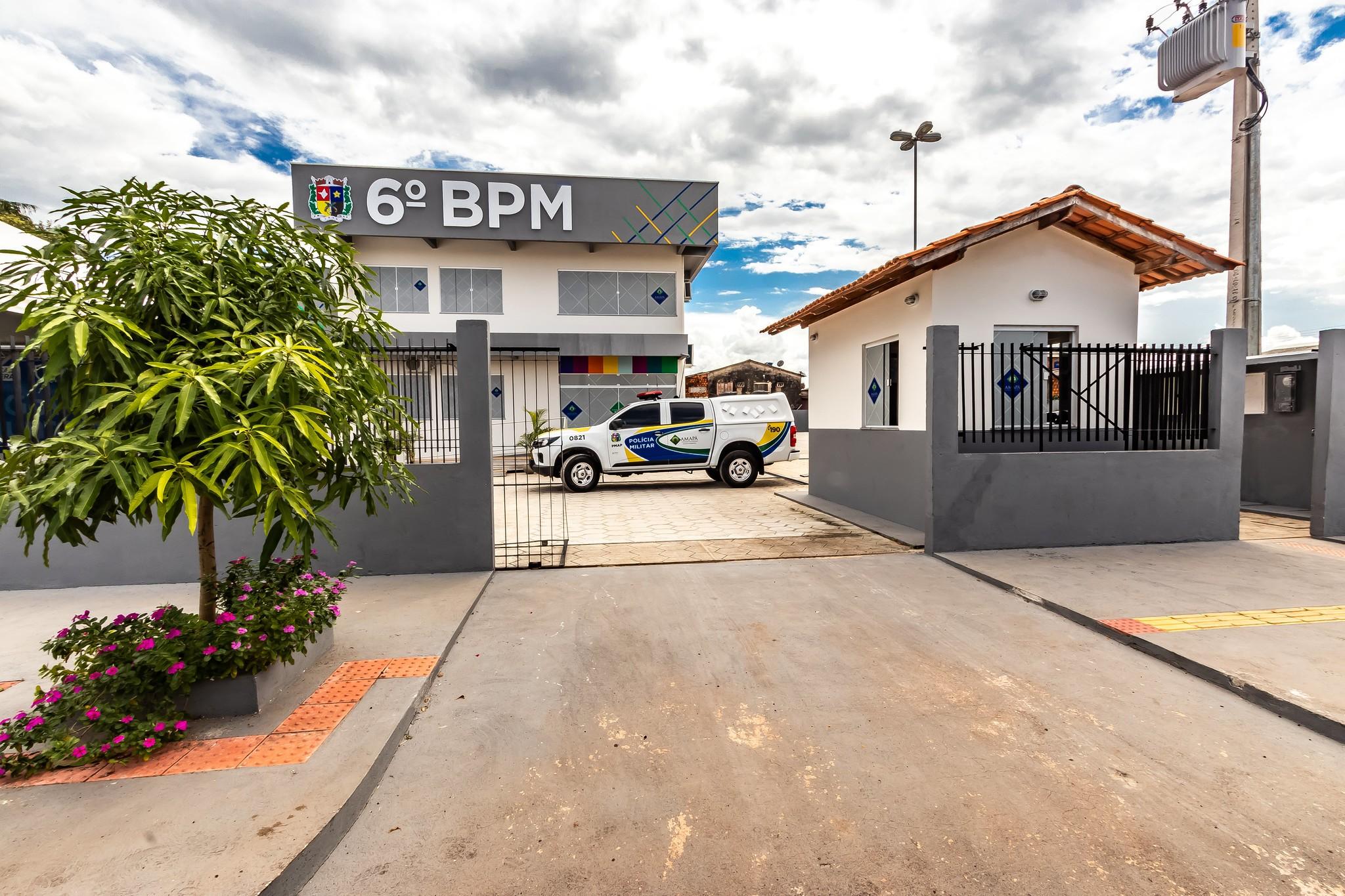 Homem é morto baleado em área de pontes na Zona Norte de Macapá; atirador fugiu