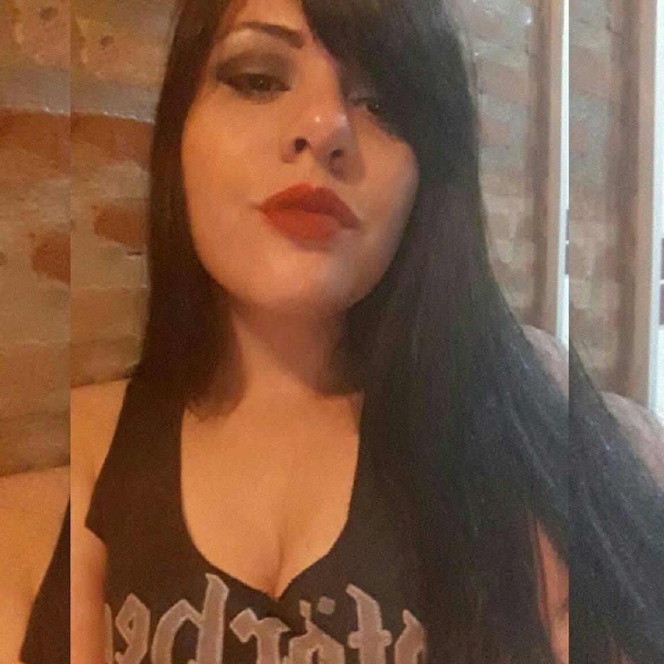 Ex que matou esposa com tiro na testa foge para Campo Grande e é preso pela PM após 18 horas