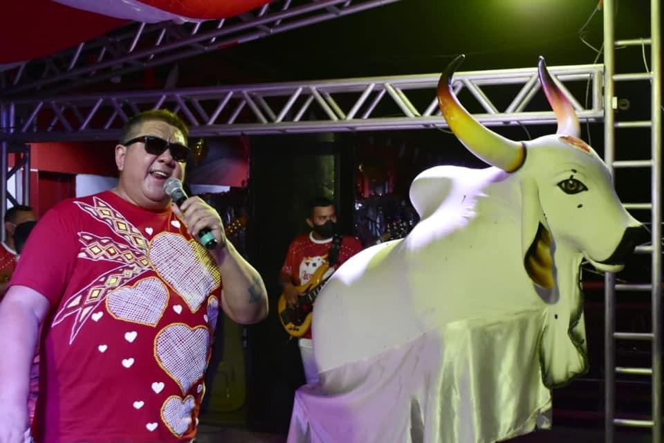 Circuito Cultural Manaus 352 anos reúne atrações musicais para celebrar aniversário da capital