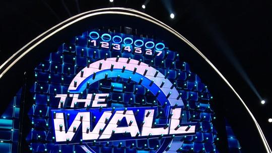 'The Wall': Inscreva-se no quadro do 'Caldeirão' e concorra a mais de R$ 1,7 milhão em prêmios