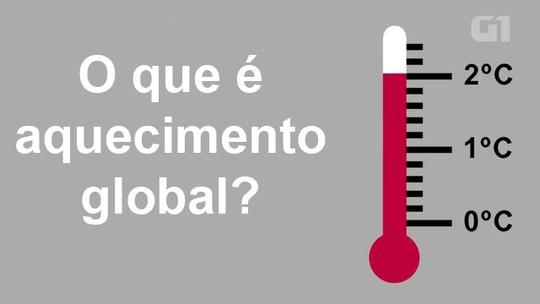 Com aquecimento global, falta de geladeira e ar-condicionado vai afetar   mais de 1 bilhão de pessoas
