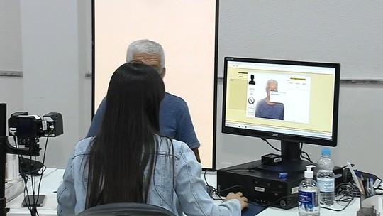 Prazo para cadastro biométrico termina nesta sexta-feira em cidades do Centro-Oeste Paulista