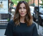 Tania Khalill | Reprodução/Instagram
