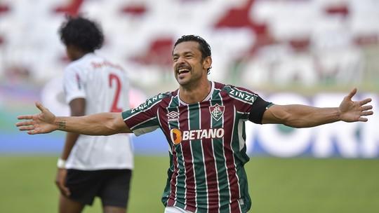 Foto: (ANDRÉ FABIANO/ZIMEL PRESS/ESTADÃO CONTEÚDO)