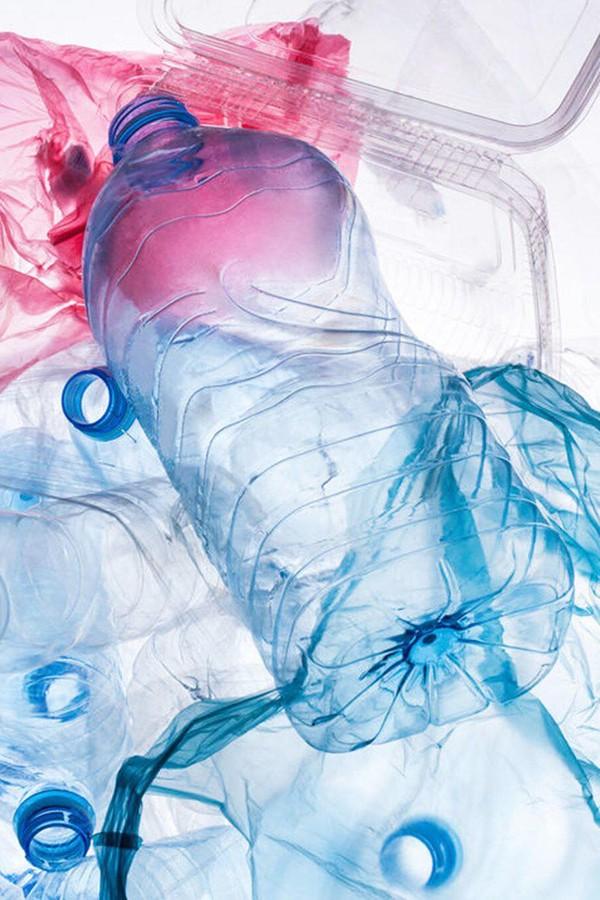 Reciclagem (Foto: Instagram/Reprodução)