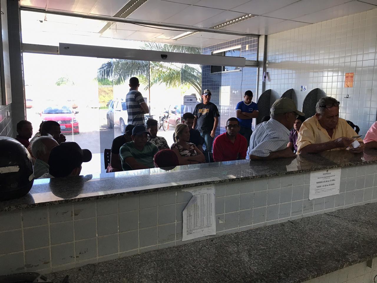 Você viu? intervenção federal em Roraima, morre ex-governador,  delegacias e quartéis fechados e mais - Noticias