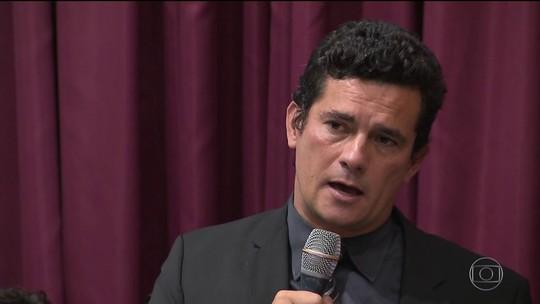 MP reage à decisão da segunda turma do STF de tirar de Moro parte da Lava Jato
