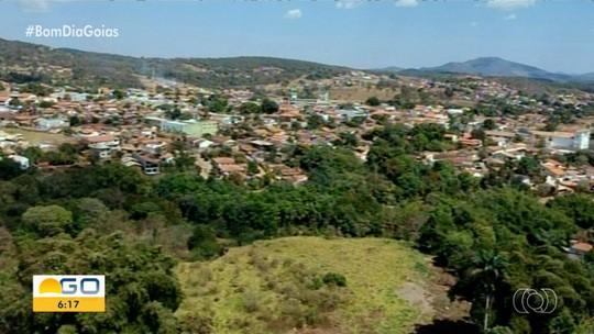 Justiça suspende construção de resort no centro histórico de Pirenópolis