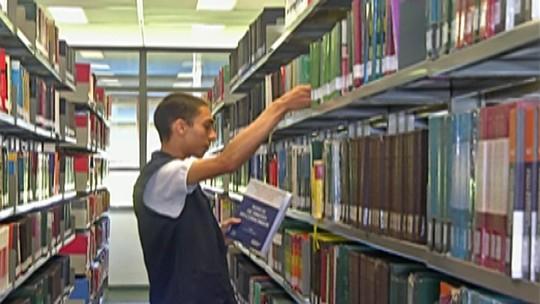 Instituições do Alto Tietê ajudam jovens em busca do primeiro emprego