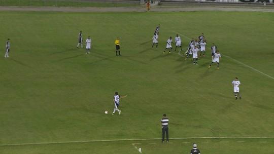 Treze não vence o Botafogo-PB, no Amigão, há mais de quatro anos; relembre