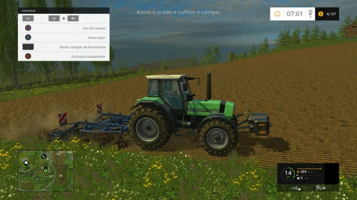 Farming Simulator 15_20150525145257