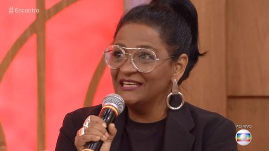 Claudia Di Moura desabafa sobre final de Zefa em 'Segundo Sol': 'É derrubar o patriarcado'