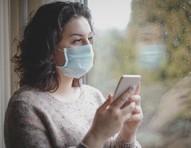 Coronavírus: 8 dúvidas comuns sobre o uso de máscaras na pandemia