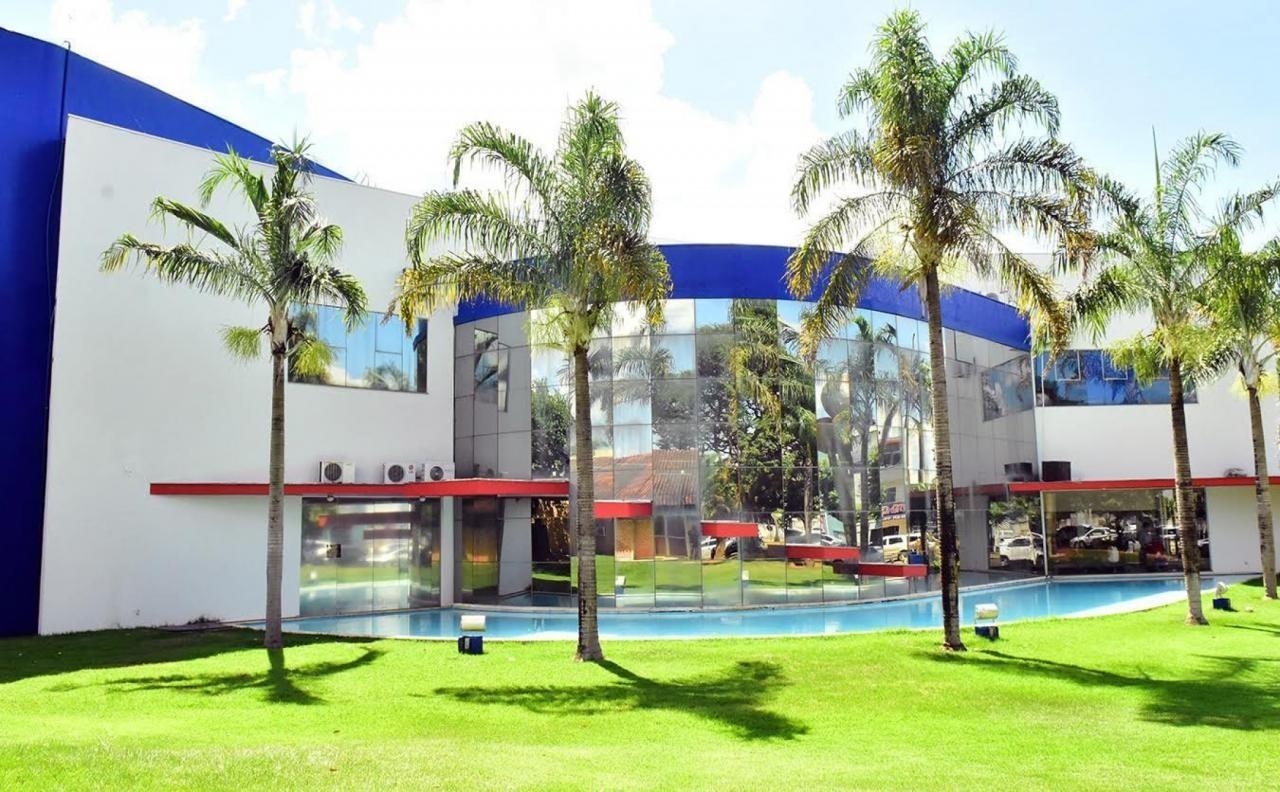 Prefeitura de Sorriso (MT) autoriza abertura de igrejas, restaurantes e escolas particulares