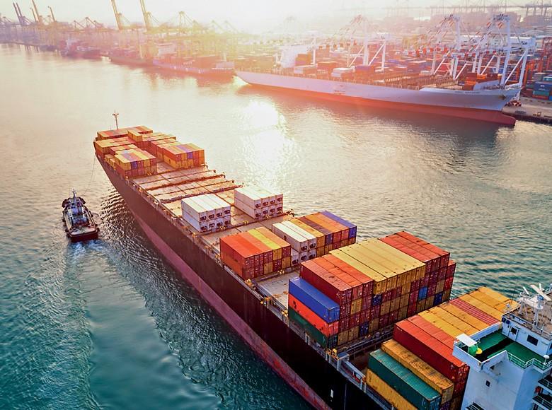 Holanda, Segundo maior exportador mundial de produtos do agro, país investe em clusters de alta tecnologia  (Foto:  thinkstock)