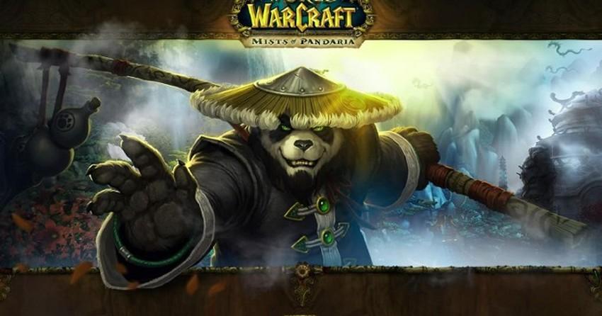 World of Warcraft: saiba como conseguir itens de herança no famoso MMO