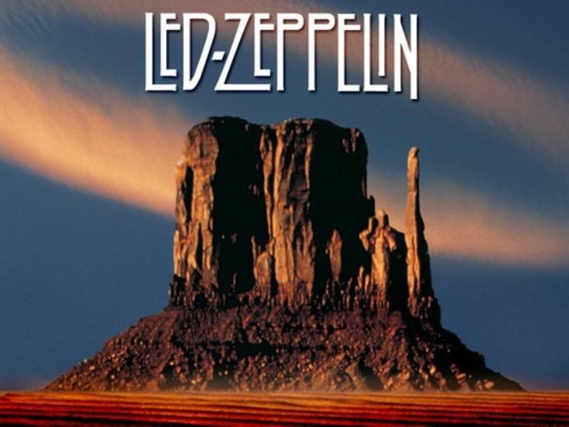 Papel De Parede Led Zeppelin Download Techtudo
