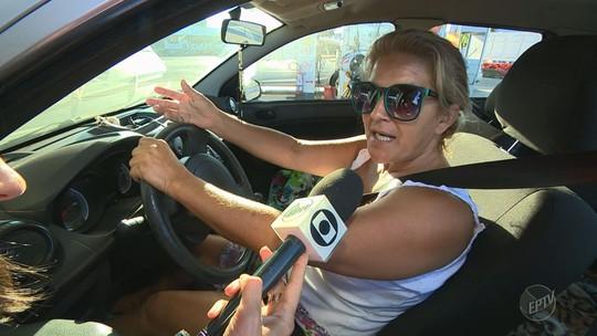Fim de ano: viagem de Campinas ao litoral paulista tem gasto de R$ 71,60 com pedágios