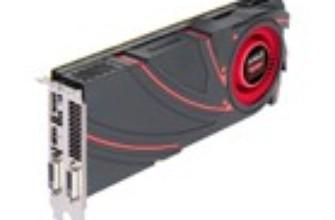 AMD R9 290X