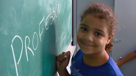 'EPTV na Escola': tema de 2018 é 'Minha vocação é o propósito da minha vida'