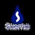 SAEMA – Serviço de Água, Esgoto e Meio Ambiente do Município de Araras